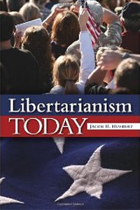 Libertarianism