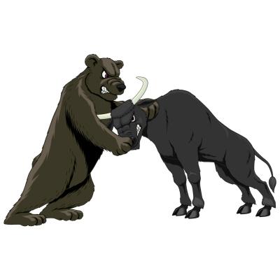 bullbears