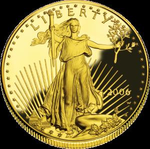 liberty_gold_coin