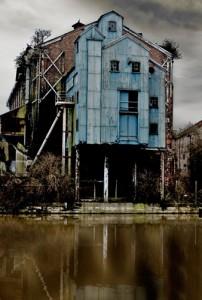 factory_derelict