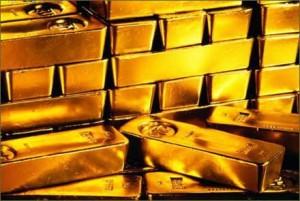 gold_bars2