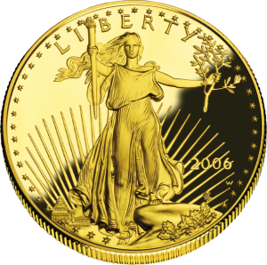 liberty_gold_coin