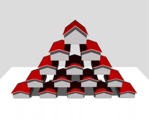 houses_pyramed