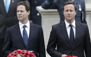 clegg-and-cameron