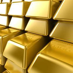 Gold_Standard