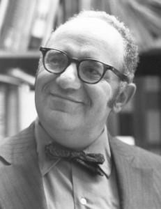 Rothbard