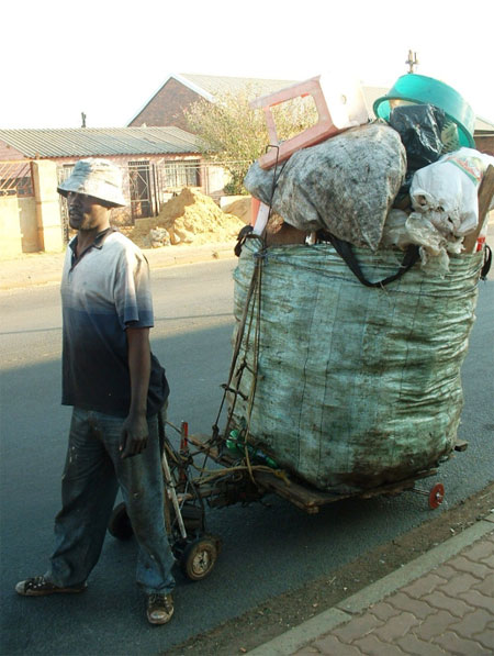 Recycler2